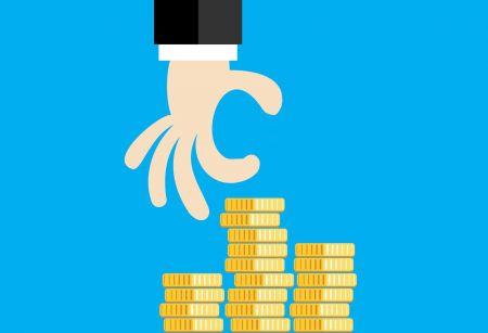 Martingale 전략은 Pocket Option 거래의 자금 관리에 적합합니까?